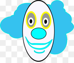 Scaricare Gratuito Naso Clip Art Smiley Prodotto Viso Faccia Da