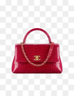 8e0d00b0faa2 Purse PNG   Purse Transparent Clipart Free Download - Chanel Louis ...