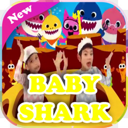 Free download Baby Shark RUN Mobile app Android application package