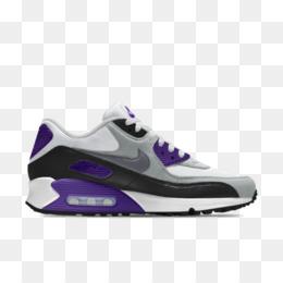 6dc19fd36ac590 Nike Air VaporMax Flyknit Women s Running Shoe Sports shoes Nike Air Max Air  Jordan - nike. Download Similars. Mens Nike Air Max 90 Essential Sports  shoes ...