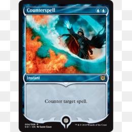png download - 600*600 - Free Transparent Magic The