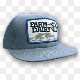 c189217fb3c Farmer Cowboy hat Clip art - Earthy pull creative hat Free 800 405 ...