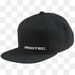 Baseball cap New Era Cap Company Hat New Era 39THIRTY LA Dodgers Cap - baseball  cap 971f7b59f