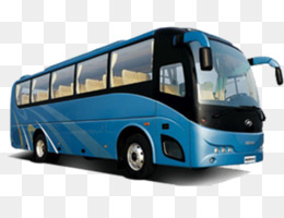 Volvo Buses PNG and Volvo Buses Transparent Clipart Free