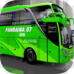 Bus Text 649*600 transprent Png Free Download - Text, Logo, Line