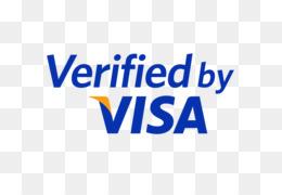 Visa Mastercard Logo Png Download 10241024 Free