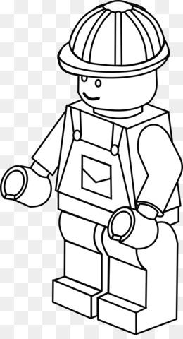 Lego 60110 De Bomberos De La Ciudad De La Estación De PNG ...