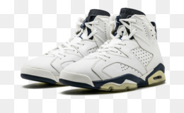 f45a495d6c91dc Sports shoes Jordan Air Jordan 6 Retro Sport Blue Mens Style Adidas Navy  blue - adidas