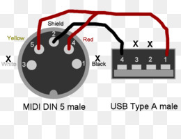 Usb Wiring Schematic | Wiring Diagram on usb pinout, usb power diagram, usb pin power, usb circuit diagram, usb pin configuration, usb cable drawing, usb pin specification, usb pin guide, usb pin connector, usb cable diagram, usb port diagram, usb pin cable,