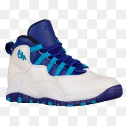 0b2ec1cb61d2 Free download Air Jordan Sports shoes Nike Basketball shoe - Foot ...