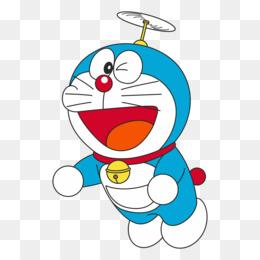 Doraemon Cartoon Suneo Honekawa Portable Network Graphics Clip Art