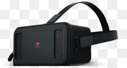 e163cbf90ea Free download Virtual reality headset Xiaomi MiJia 4K Immersion ...