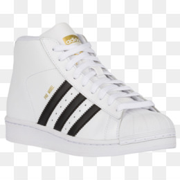 Shoes Download Adidas Model Pro Free Sports IwqpI