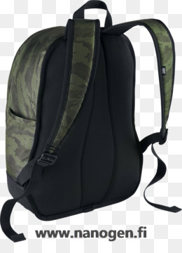 77d43e0f36 Free download Backpack Bag Nike Cheyenne Print Nike Sportswear Hayward  Futura 2.0 - Cool JanSport Backpacks png.