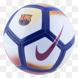 Nike Campo PNG - Nike Campo transparente png baixar - Premier League ... 5714c78e988f7
