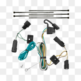 Free download Ford Electrical Wires & Cable Electrical connector ...