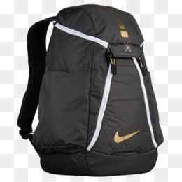 Free download Backpack Nike Hoops Elite Max Air Team 2.0 Bag Nike ... fae00c3394470