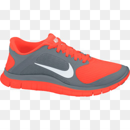 Download Similars. Nike Free 4.0 V3 Women s Running Shoes Sports shoes -  Colorful Nike Shoes for Women 41ec731d1