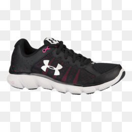 on sale 91992 ff2c1 Sports shoes Under Armour Men s Micro G Assert 6 Running Shoes Adidas -  Colorful Tennis Shoes