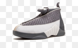 1a795822ecf0 Air Jordan 15 Retro 881429 Sports shoes Nike - All Jordan Shoes 11 2000