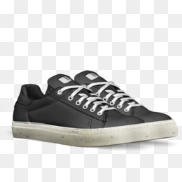 86173b275af Hightop PNG   Hightop Transparent Clipart Free Download - Skate shoe Sports  shoes Clothing Reebok - All Jordan Shoes Customs.