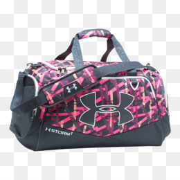 Under Armour Undeniable Duffle Bag 3.0 Duffel Bags Under Armour Storm  Undeniable II - Under Armour 3c04cd04697c7