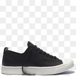 7a8d581296ac Free download Sports shoes コンバース・ジャックパーセル Converse Jack Purcell M-series Jp  Blue White Mens Casua - black converse tennis shoes for women png.