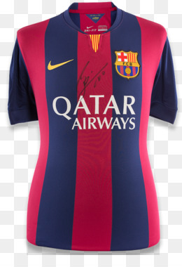 708b47508 Free download Jersey T-shirt Sleeve Collar - Messi 10 Jersey png.