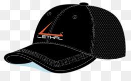 e3572084323 Free download Baseball cap Hat Clothing - Mesh Hat png.