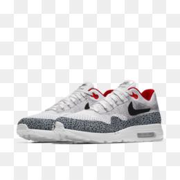 cheaper 195bf 034c1 Nike Air Force Nike Air Max 1 Ultra 2.0 Essential Men s Shoe Sports shoes  Nike Free