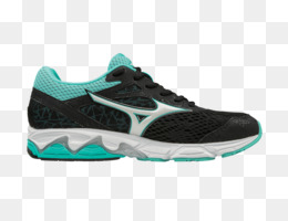Mizuno Wave PNG   Mizuno Wave Transparent Clipart Free Download ... 1326e4e01