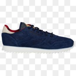 Decathlon Gruppo Di Scarpe Calzature Reebok A Piedi - marrone scarpe da  corsa per le donne 043759a3696