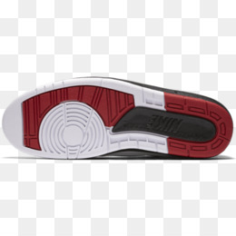d3b87e1de2c0 Free download Nike Air Jordan 2 Retro Low Sports shoes - pink jordan ...
