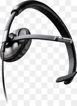 Plantronics Wireless Headset Drivers PNG and Plantronics Wireless