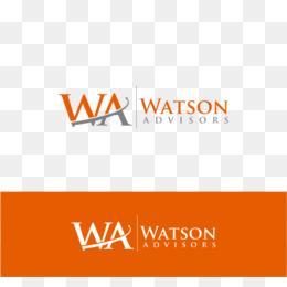 14595d13ea ... Graphics - Trucking Company Logo Design Ideas. 1500 1476. 1. 0. PNG