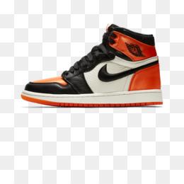 buy popular 6e760 6256d Jordan 1 Retro High Satin Shattered Backboard Air Jordan 1 Retro High Og  555088 005 Nike