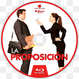 the proposal full movie free download hd