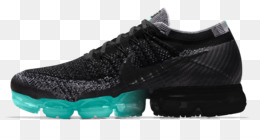 630c7a51318bbc Nike Free Nike Air VaporMax 2 Men s Flyknit Sports shoes - Purple Nike Shoes  for Women