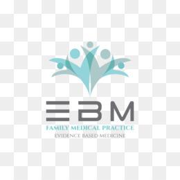 Medical Logo Design Ideas Modern PNG and Medical Logo Design ...