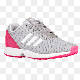 eb32f4a69 Sports shoes Mens adidas Originals ZX Flux Skate shoe - fluix pink adidas  shoes for women