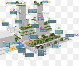 Smart City Singapore PNG and Smart City Singapore Transparent