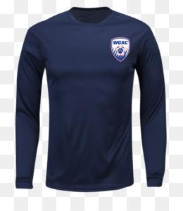 Anaheim Ducks 2014 NHL Stadium Series Sports Fan Jersey T-shirt ... 1913acdc8
