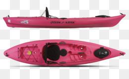 00321b6e3b7 Free download Ocean Kayak Venus 11 Woman October Shopping Boat - Row ...
