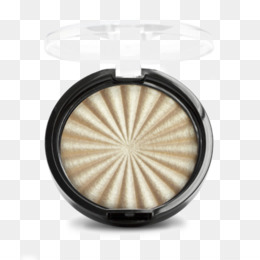 Free download Ofra Highlighter Cosmetics OFRA Cosmetic