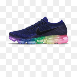 a47b8f7636ee6d Nike Air Force Nike Air VaporMax Flyknit Men s Running Shoe Sports shoes -  signed new nike