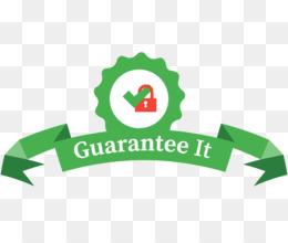 07a7c4bb87 Company Logo PNG   Company Logo Transparent Clipart Free Download ...