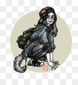 Teen Wolf Drawings Png Teen Wolf Drawings Easy Teen Wolf Drawings