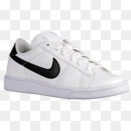 timeless design 5823b 6b3db Nike Air Force Nike Free Sports shoes Nike Air Max - Casual Tennis Shoes  for Women. Download Similars. Nike Air Zoom Mariah Flyknit Racer Men s ...