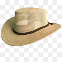 0c24d132406 Free download Hat Bendigo Clothing Kakadu National Park Cap - mesh hat png.