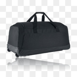 Free download Nike Swoosh Club Team Sports Bag Duffel Bag 6e2b9da1cdc02